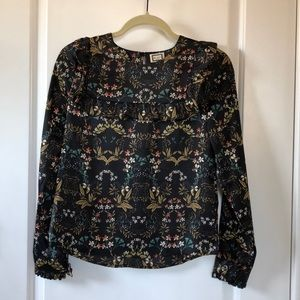 Brand new with tags from Mo:Vint, small boutique